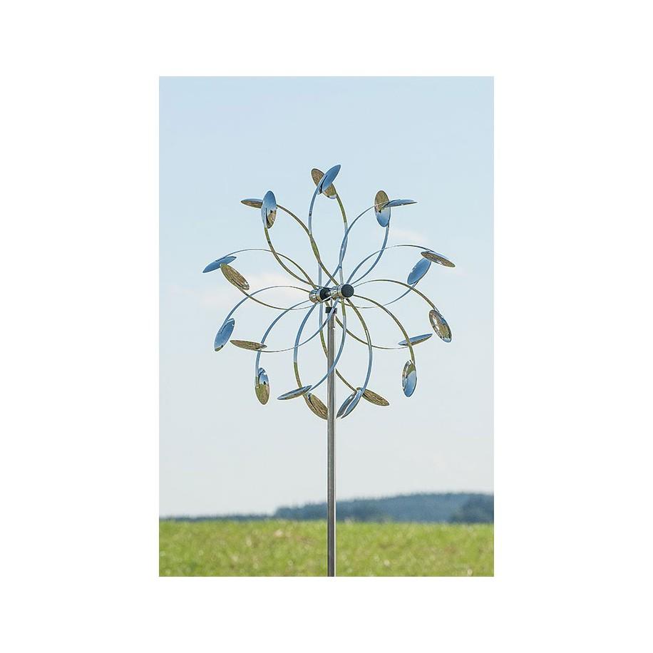 windspiele aus metall edelstahl, edelstahl-windspiele | ihr partner für windspiele!, Design ideen