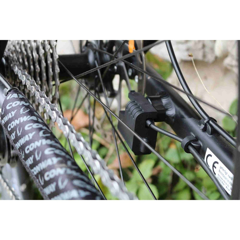 e bike tuning speedclip ebike chiptuning f r yamaha mittelmotoren 50km h pedelec. Black Bedroom Furniture Sets. Home Design Ideas